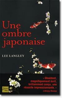 http://www.plume-libre.com/chroniques/langley.jpg