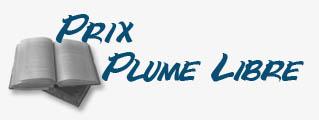 Prix des lecteurs - Plume Libre 2011